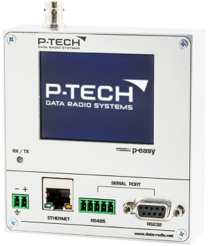 p-tech_peasy_1